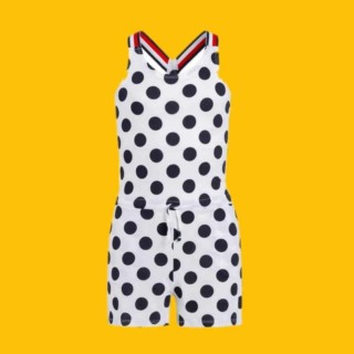 Kleider & Jumpsuits