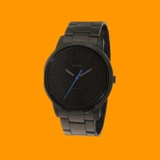 Schmuck+Uhren